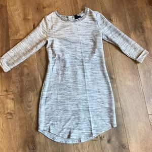 Gap XS Dress
